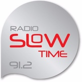 Radio Slow Time 91.2 FM Turkey,