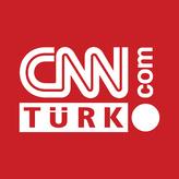 Radio CNN Türk Radyo 92.5 FM Turkey, Istanbul