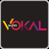 Radio Vokal 92.9 FM Turkey,