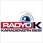 Radio RadyoK - Karadenizin Sesi Radyosu 93.3 FM Türkei, Istanbul