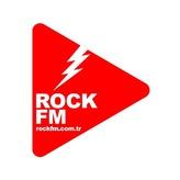 radio Rock FM 94.5 FM Turquie, Istanbul