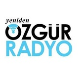 radio Özgür Radyo 108 FM Turquie, Ankara