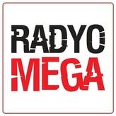 radio Mega 101.8 FM Turcja, Stambuł