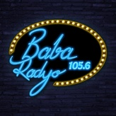 Radio Baba Radyo 105.6 FM Turkey,
