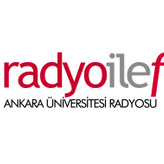 Radio ilef 91 FM Turkey, Ankara