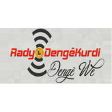 rádio Denge 92.1 FM Turquia, Anсara