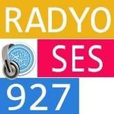 radio Ses 92.7 FM Turcja, Ankara