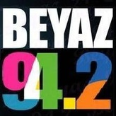 radio Beyaz 94.2 FM Turcja, Ankara