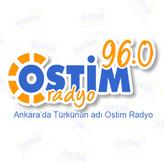 radio Ostim Radyo 96 FM Turquía, Ankara