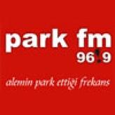 radio Park FM 96.9 FM Turcja, Ankara