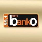 radio Banko 99.1 FM Turcja, Ankara