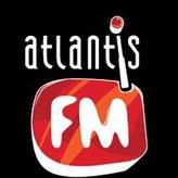 Radio Atlantis FM 100.5 FM Türkei, Ankara
