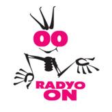 rádio On 100.7 FM Turquia, Anсara