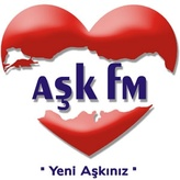 Radio Aşk FM 102.1 FM Turkey, Ankara
