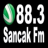 radio Sancak FM 88.3 FM Turchia, Bursa