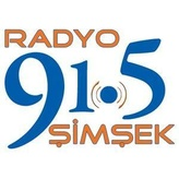 Radio Uludağ FM 91.7 FM Turkey, Bursa