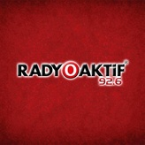 Radio Aktif 92.6 FM Turkey, Bursa