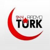 radio Türk 94.4 FM Turquía, Bursa