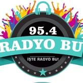 radio Bu 95.4 FM Turquía, Bursa