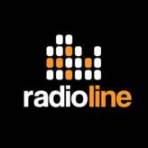 radio Line 99.1 FM Turquía, Bursa