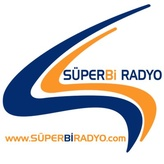 radio Süperbi Radyo 105.3 FM Turquía, Bursa