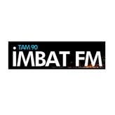 radio İmbat FM 90 FM Turchia, Izmir