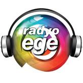 Radio Ege 92.7 FM Türkei, Izmir