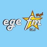 radio Ege FM 95.4 FM Turchia, Izmir