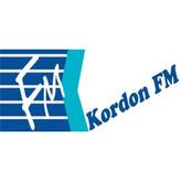 radio Kordon FM 96.5 FM Turchia, Izmir