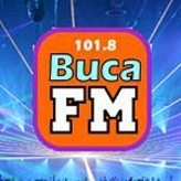 rádio Buca FM 101.8 FM Turquia, Izmir