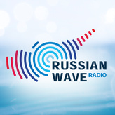 Radio Russian Wave / Русская Волна 105.7 FM Zypern, Limassol