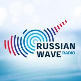 radio Russian Wave / Русская Волна 105.7 FM Chypre, Limassol