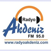 Radio Akdeniz 95 FM Turkey, Antalya