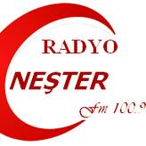 radio Neşter 100.9 FM Turquie, Antalya