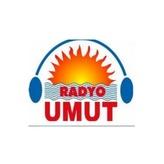 radio Umut 107.6 FM Turchia, Antalya