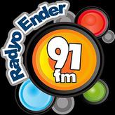 Radio Ender 91 FM Turkey, Adana