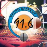 rádio Başkent 91.6 FM Turquia, Adana