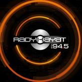 Радио Hayat 94.5 FM Турция, Адана