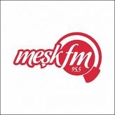 Radio Meşk FM 95.5 FM Türkei, Adana