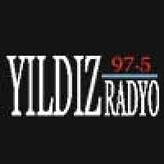rádio Yıldız Radyo 97.5 FM Turquia, Adana