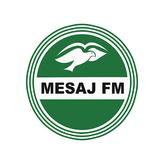rádio Mesaj FM 99 FM Turquia, Edirne