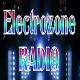 Radio electro zone radio France, Lille