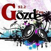 Gözde FM