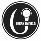 radyo Urban FM 103.5 FM Kosovo, Pristina