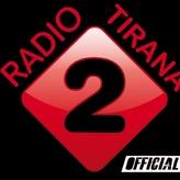 rádio RTSH Radio Tirana 2 95.8 FM Albânia, Tirana