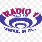 Радио 1 93.2 FM Албания, Тирана