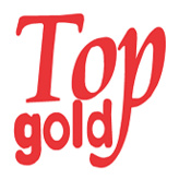 radio Top Gold 100.8 FM Albania, Tirana