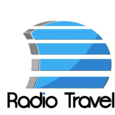 radio Travel 104.6 FM Albania, Tirana