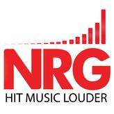 rádio NRG Energy Radio 106 FM Albânia, Tirana