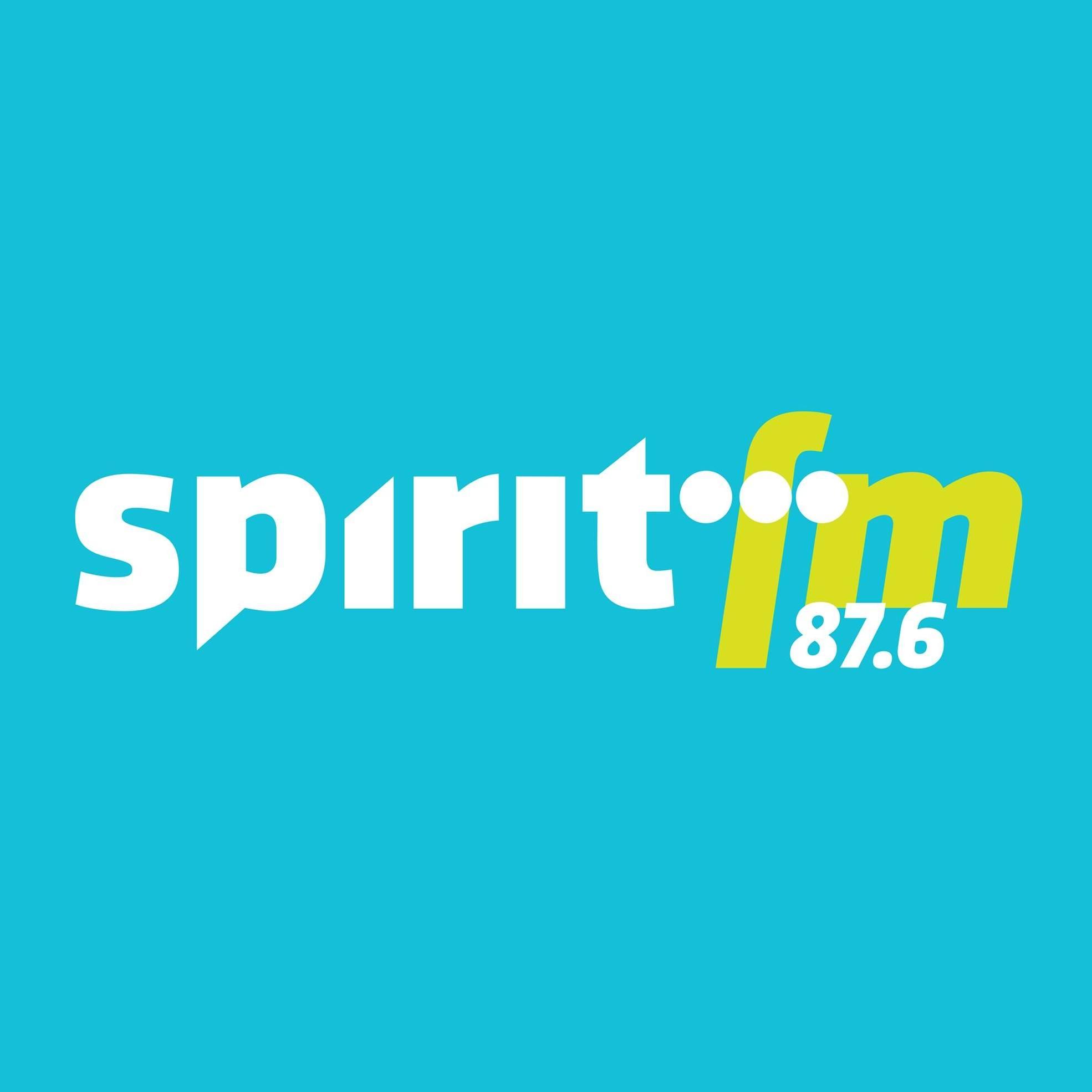 Radio Spirit FM 87.6 FM Ungarn, Budapest
